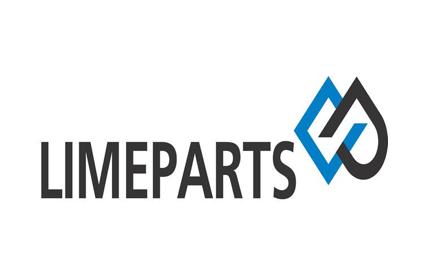 Limeparts